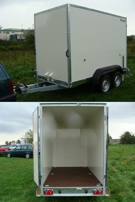 Kofferanhaenger-magnum-Pongartz